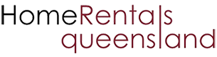 HomeRentals Queensland