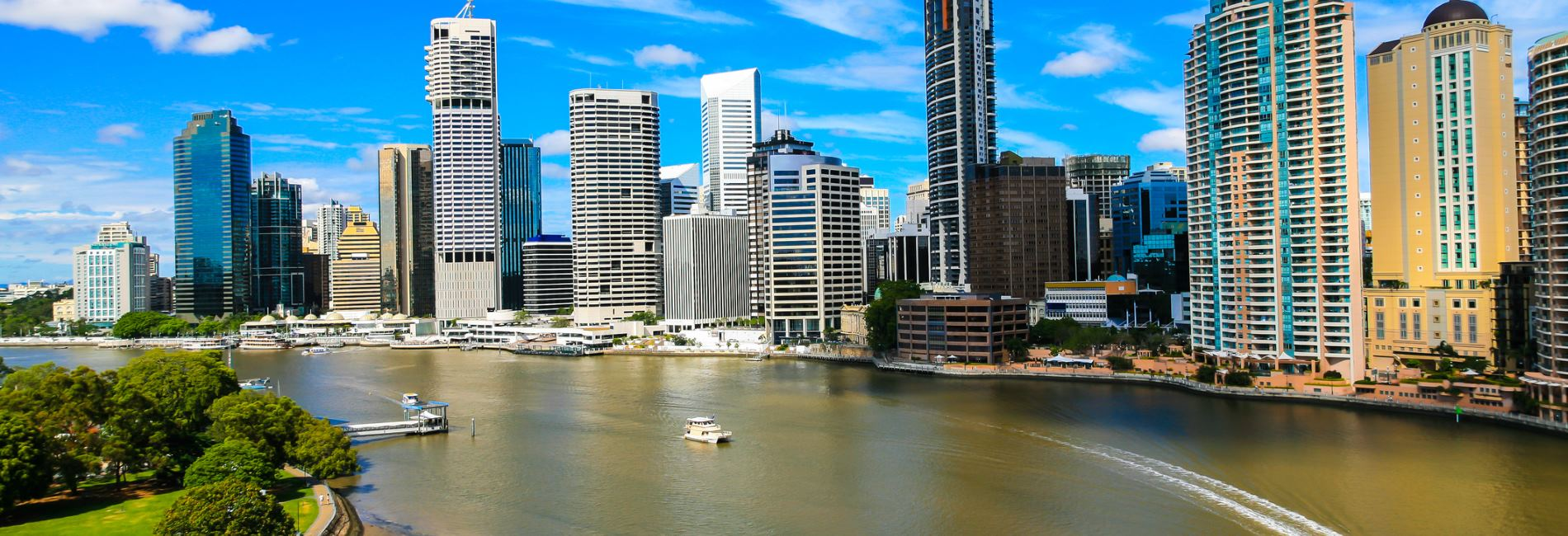 Brisbane Property Management